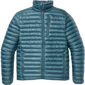 Marmot Avant Featherless Jacket Men stargazer